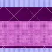 P&G Paper Background 07