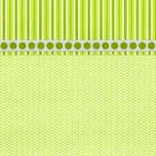 P&G Paper Background 19
