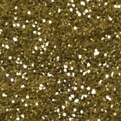 Awake Glitter 03