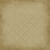 Brown Distressed Paper