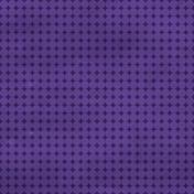 Polka Dots 29 Paper- Blue