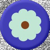 P&G Flower Brad 07