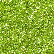 P&G Seamless Glitter 11