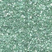 P&G Seamless Glitter 12