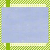 P&G Background 08