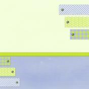 P&G Paper Background 20