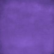 P&G Solid Paper- Purple 1