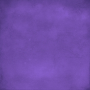 P&G Solid Paper- Purple 1