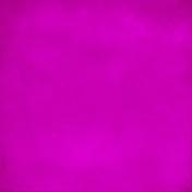 P&G Solid Paper- Purple 2
