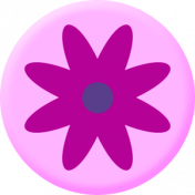 P&G Flower Brad 10