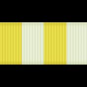 P&G Ribbon 06