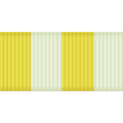 P&G Ribbon 06