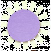 P&G Paper Flower 04