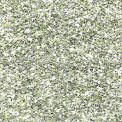 P&G Seamless Glitter 23