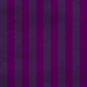 Stripes 79 Paper- Purple