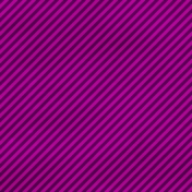 Stripes 73 Paper- Purple