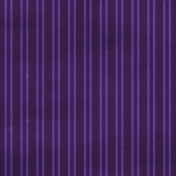 Stripes 80 Paper- Purple