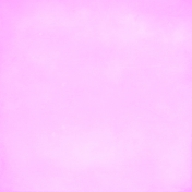 P&G Solid Paper- Purple 3