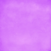 P&G Solid Paper- Purple 5