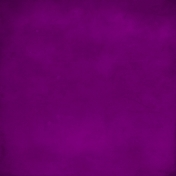 P&G Solid Paper- Purple 6