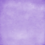 P&G Solid Paper- Purple 7