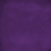 P&G Solid Paper- Purple 8