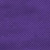 Plaid 32 Paper- Purple