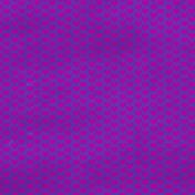 Hearts 11 Paper- Blue & Purple