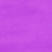 Polka Dots 22 Paper- Purple