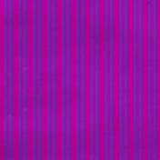 Stripes 80 Paper- Purple & Blue