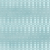 Light Blue Polka Dots 2