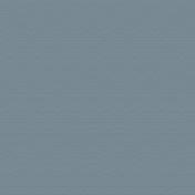 Beatrix Solid Paper- Blue