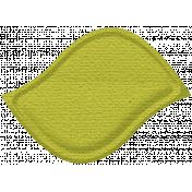 Green Leaf 02