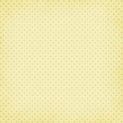 Yellow Heart Paper