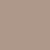 Beatrix Solid Paper- Brown
