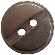 Button 50- Metal