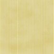 Stripes 32 Paper- Yellow & brown