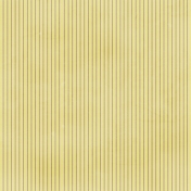 Stripes 32 Paper- Yellow & brown