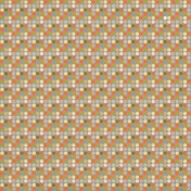 Polka Dots 60 Paper- Beatrix 2