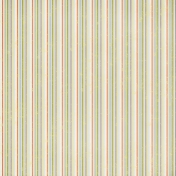 Stripes 37 Paper- Beatrix