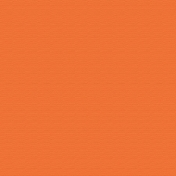 Beatrix Solid Paper- Orange
