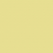 Beatrix Solid Paper- Yellow