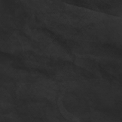 Black Solid Paper