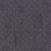 Circles 32 Paper- Purple