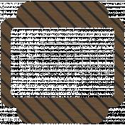 Slide 03- Brown & Black