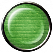 Light Green Brad