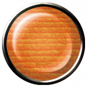 Orange Brad