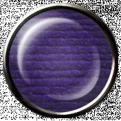 Purple Brad