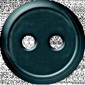 Paris Button- Navy