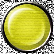 Yellow Brad